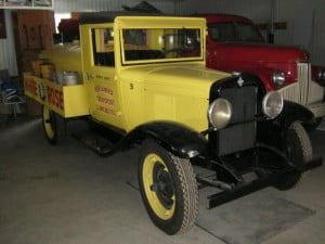 ChevroletTruck28f