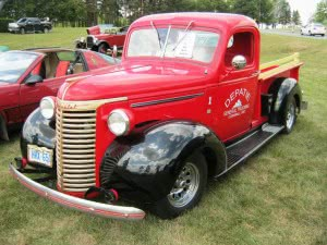 ChevroletTruck40f