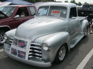 ChevroletTruck48f
