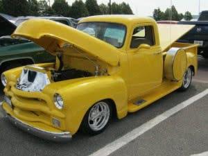 ChevroletTruck54f