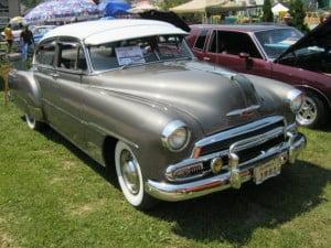 Chevroletfleetline51f
