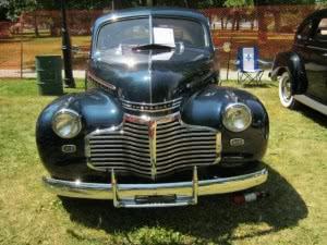 ChevroletmasterdeLuxe41f1
