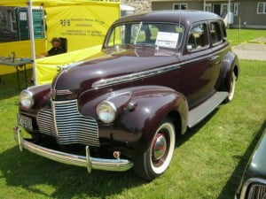 Chevroletspecialdeluxe40f