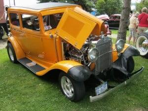 Chevroletstreetrod31f