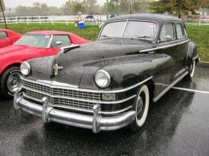 Chrysler New Yorker 47 1 bb