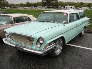 Chrysler Newport 62 1 bb