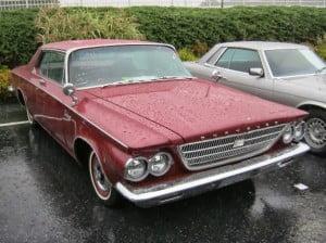 Chrysler Newport 63 1 bb