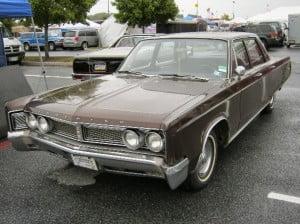 Chrysler Newport 67 5 bb
