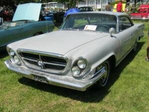 Chrysler30062f3
