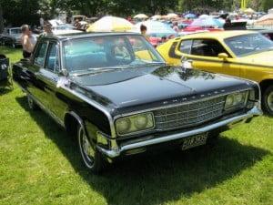 Chrysler30065f