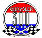 Chrysler300Club