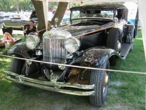 ChryslerCG_Imperial_31f
