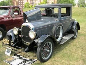 ChryslerCoupe26f