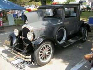 ChryslerFour25_12f