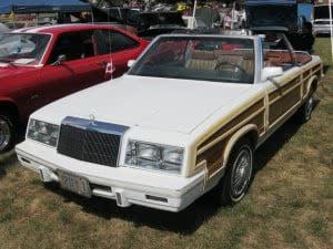 ChryslerLeBaronTC_84f