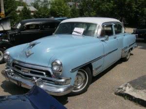 ChryslerNewYorker54f