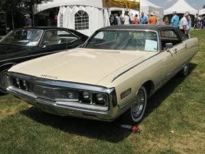 ChryslerNewYorker71f