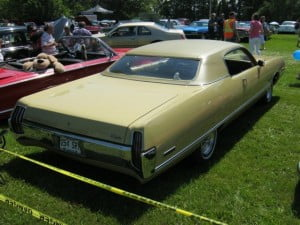 ChryslerNewport72b