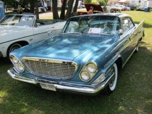 ChryslerSaratoga61f