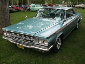 ChryslerSaratoga643f