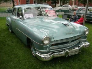 ChryslerWindsor511f