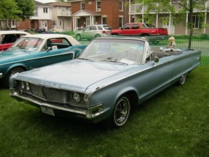 ChryslerWindsor65f
