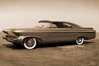 Chrysler_Norseman_-_Ghia_1956