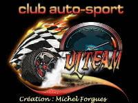 ClubAutoSportUlteam