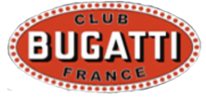 ClubBugattiFrance