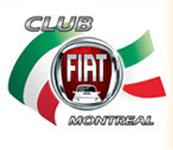 ClubFiatMontreal