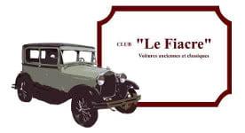 ClubLeFiacre