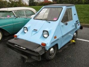 Comuta-Car 80 1 bb