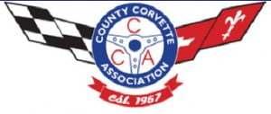 CountyCorvetteAssociation