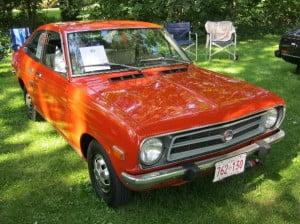 Datsun 1200 73 1 bb