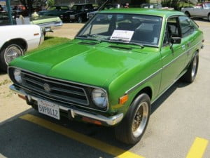 Datsun1200_72f