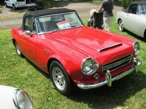 Datsun2000_67f