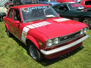 Datsun51073f
