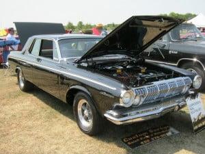 Dodge440_63f