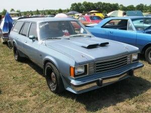 DodgeAspen80f