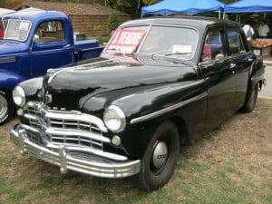 DodgeCoronet49f