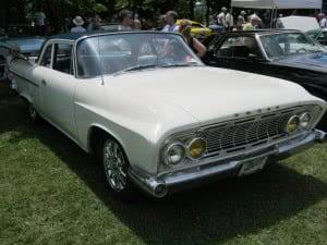 DodgeDartSeneca61f