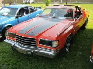 DodgeMagnum79f