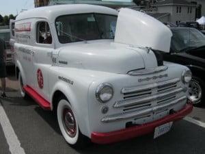 DodgePanel50f