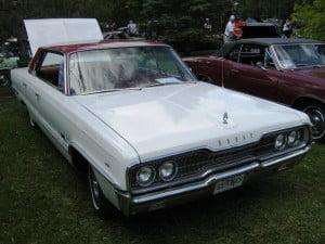DodgePolara880_66f