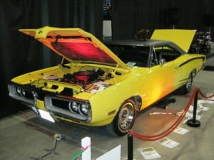 DodgeSuperBee70f