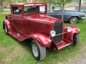 DodgeTruck28f