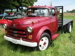 DodgeTruck56f