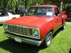 DodgeTruck78f