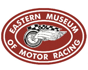EasternMuseumMotorRacing