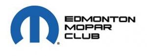 EdmontonMoparClub
